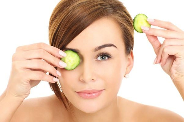 trattamento pelle viso